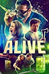 'Alive' VOD Review