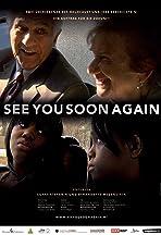 See You Soon Again