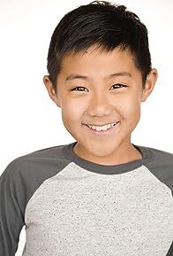 Primary photo for Evan Kishiyama