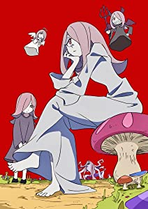 English movie downloads sites Sleeping Sucy by none [hdrip]