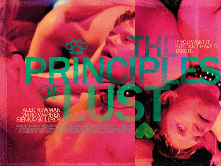 The Principles of Lust (2003) - Photo Gallery - IMDb