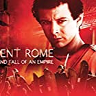 Michael Sheen in Ancient Rome: The Rise and Fall of an Empire (2006)
