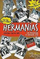 Hermanias