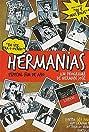 Hermanias (1984) Poster