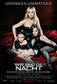 Watch Movie We Are the Night (Wir sind die Nacht) (2010)