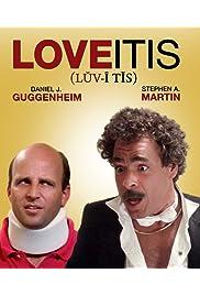 Loveitis