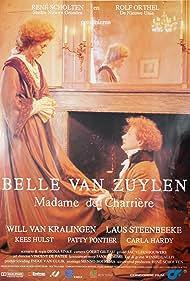 Belle van Zuylen - Madame de Charrière (1993)