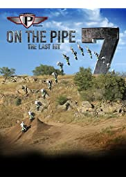 On the Pipe 7