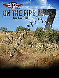 Best free downloading movie websites On the Pipe 7 by none [QHD]