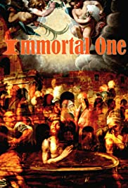 Immortal One Poster