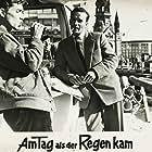 Christian Wolff in Am Tag als der Regen kam (1959)