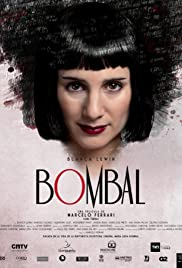 Bombal Poster