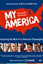 My America (2012) Poster