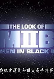Design In Motion The Look Of Men In Black Ii Video 2002 Imdb