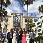 Quinzaine du Réalisateurs, Cannes