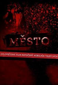 Primary photo for Mesto