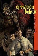 Operación Bolivar