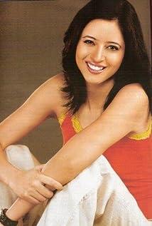 Priya Wal Picture