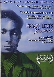 La strada di Levi (2006)