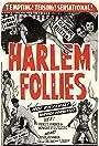 Harlem Follies of 1949