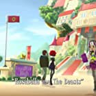 Grant George, Paula Rhodes, Rena Strober, and Haviland Stillwell in Ever After High (2013)