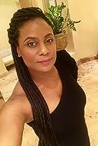 Monique Brown