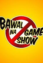 Bawal na game show