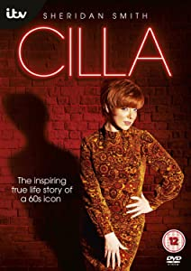 Movie links download Cilla by Tim Kirkby [mpeg]
