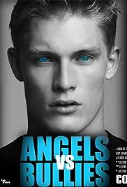 Angels vs Bullies Poster