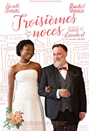 Third Wedding Poster