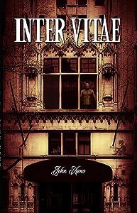 utorrent free movie downloads Inter Vitae by none [1080i]