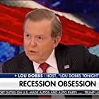 Lou Dobbs in Episode dated 24 August 2019 (2019)