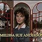 Melissa Sue Anderson in Hotel (1983)