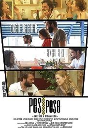 PesPese Poster