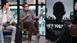 BUILD: Yen Tan on the Relevance of '1985'