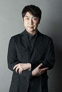 Tarô Ohmiya Picture