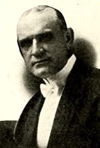 Primary photo for Charles H. France