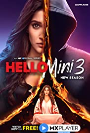 Hello Mini S03 2021 MX Web Series Hindi WebRip All Episodes 70mb 480p 200mb 720p 500mb 1080p