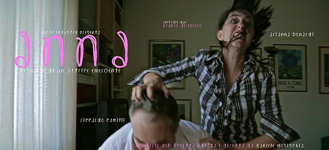 New movie dvdrip free download Pranzo di lavoro [320p]