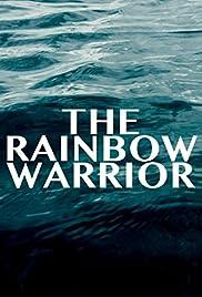 Le Rainbow Warrior Poster