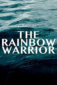 Primary photo for The Rainbow Warrior