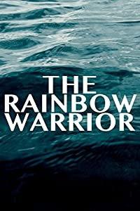 Watch free usa movies Le Rainbow Warrior by [iPad]