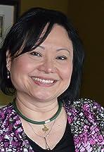 Kim Phuc: The Princess of Tay Ninh