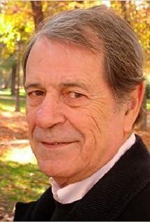 José Manuel Cervino Picture