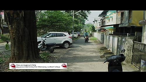 Munthiri Monchan (2019) Trailer
