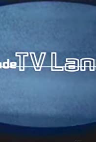 Primary photo for Inside TV Land