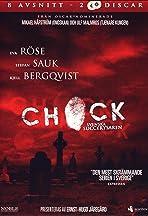 Chock