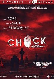 Chock Poster