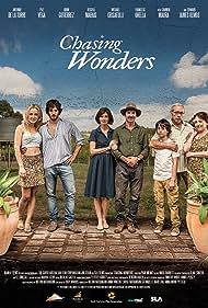Chasing Wonders (2020)