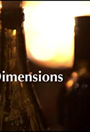 27 Dimensions Poster